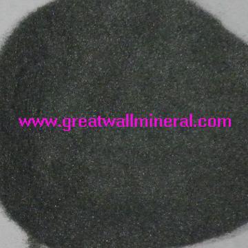 Micaceous iron oxide, iron oxide pigments minerals,anti-rust pigment micaceous iron oxide